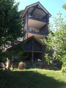 Bild Nr. 04 – Produkte Balkon&Treppentuerme