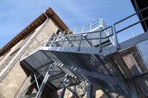 Bild Nr. 08 – Produkte Balkon&Treppentuerme