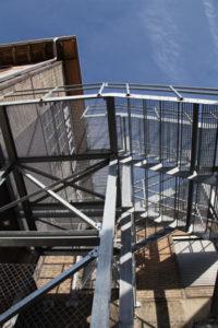 Bild Nr. 12 – Produkte Balkon&Treppentuerme