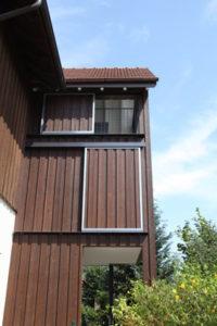 Bild Nr. 16 – Produkte Balkon&Treppentuerme