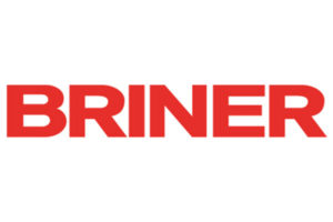 Logo Briner
