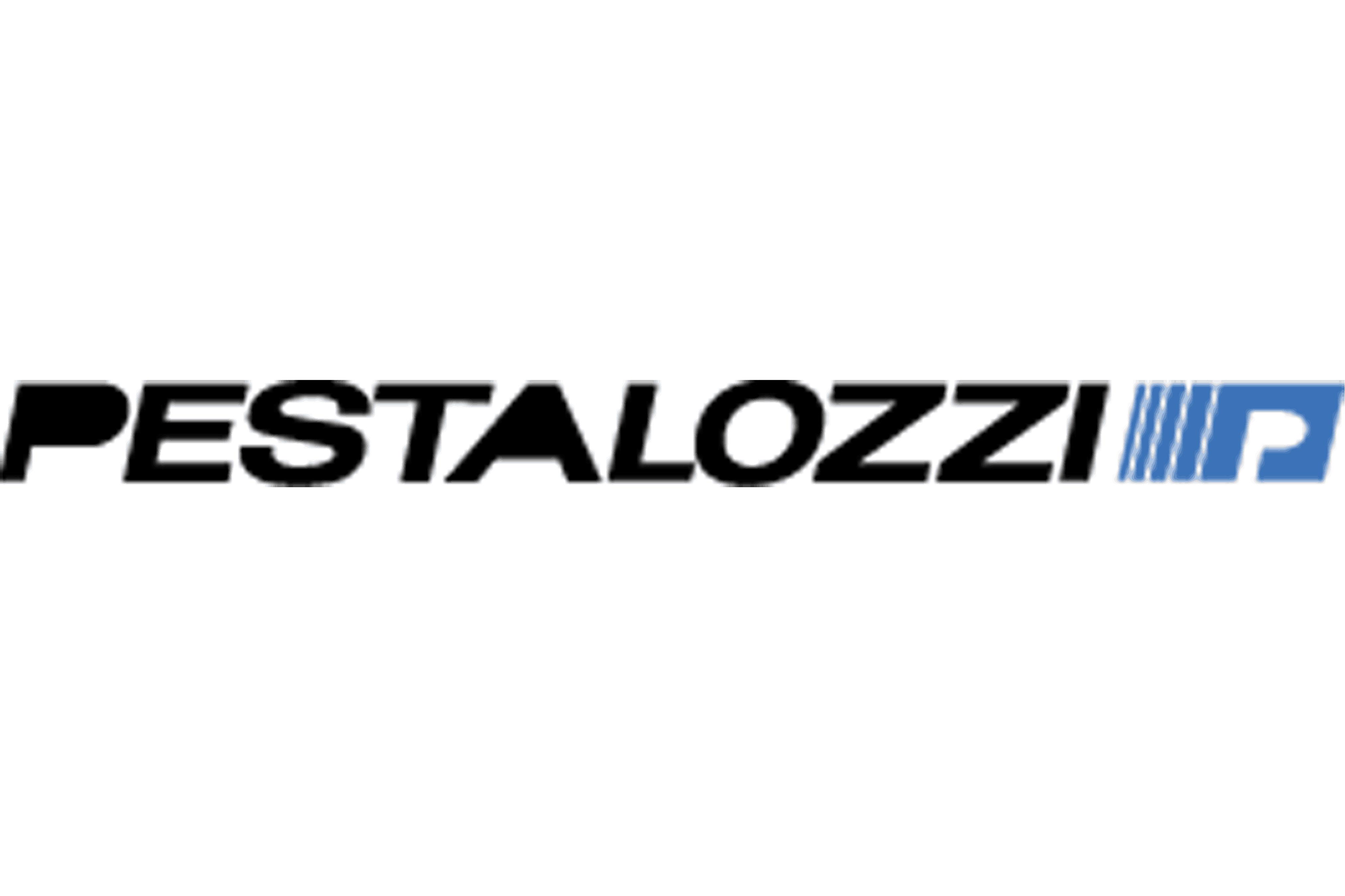 Logo Pestalozzi