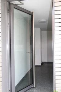Bild Nr. 03 – Produkte Tore & Türen
