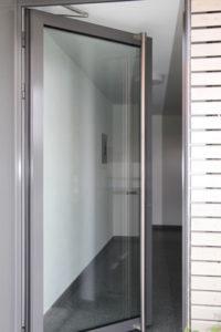 Bild Nr. 04 – Produkte Tore & Türen