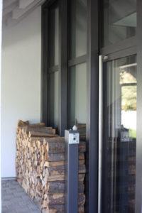 Bild Nr. 07 – Produkte Tore & Türen