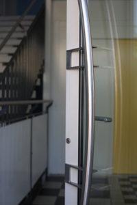 Bild Nr. 09 – Produkte Tore & Türen