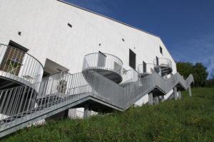 Bild Nr. 04 – Produkte Treppen&Podeste