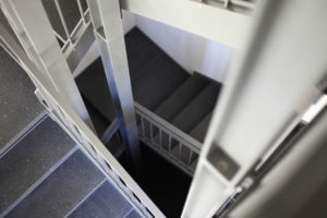 Bild Nr. 08 – Produkte Treppen&Podeste