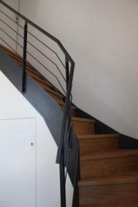 Bild Nr. 10 – Produkte Treppen&Podeste