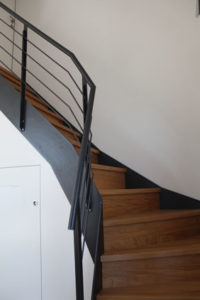 Bild Nr. 11 – Produkte Treppen&Podeste
