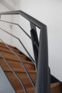 Bild Nr. 16 – Produkte Treppen&Podeste