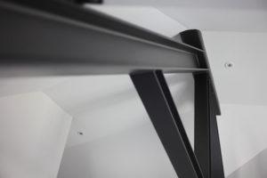 Bild Nr. 43 – Produkte allgemeine Metallbauarbeiten